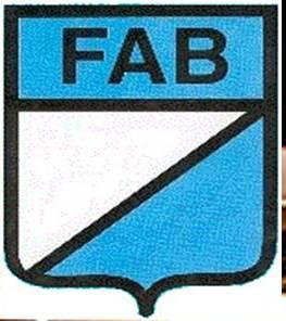 FABlogo